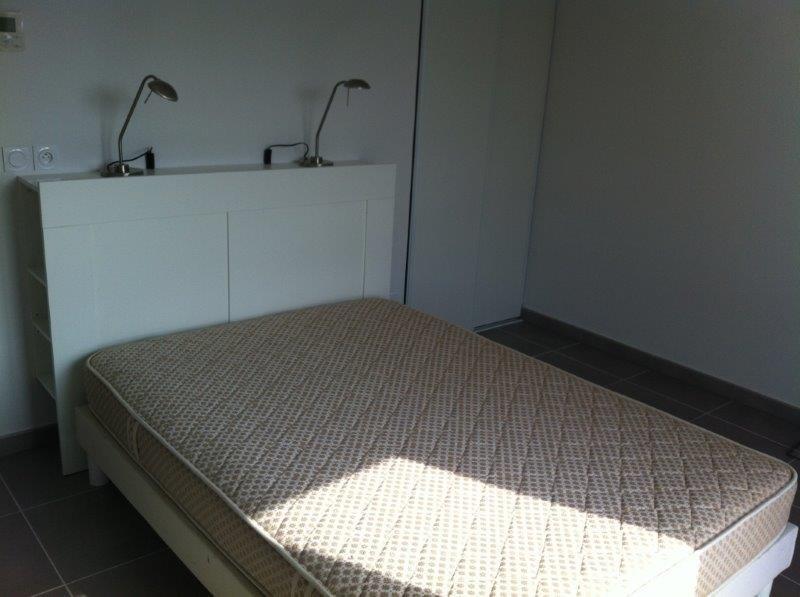 Location appartement Frejus 950€ CC - Photo 4