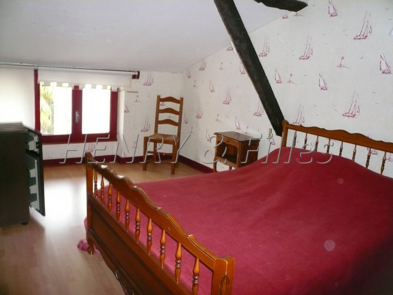Vente immeuble Lombez 9 min 267 000€ - Photo 14