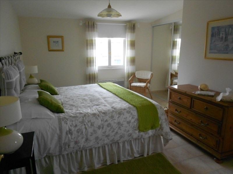 Sale house / villa Jard sur mer 435000€ - Picture 6
