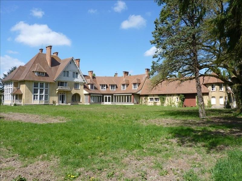 Sale house / villa Ardon 550000€ - Picture 6