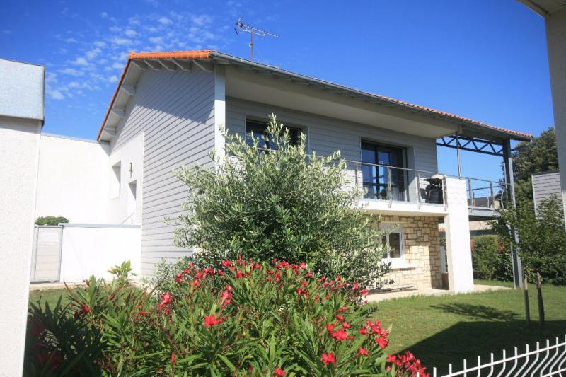 Vente de prestige maison / villa Saint georges de didonne 832000€ - Photo 2