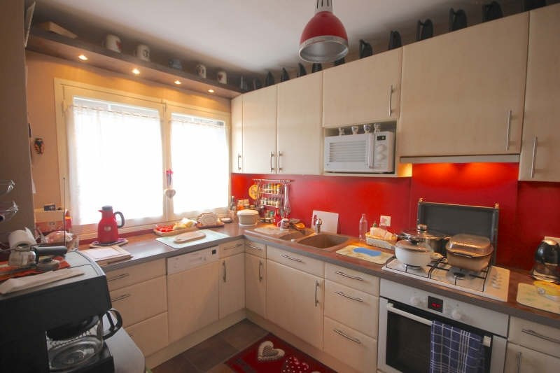 Sale apartment Villers sur mer 227 900€ - Picture 4
