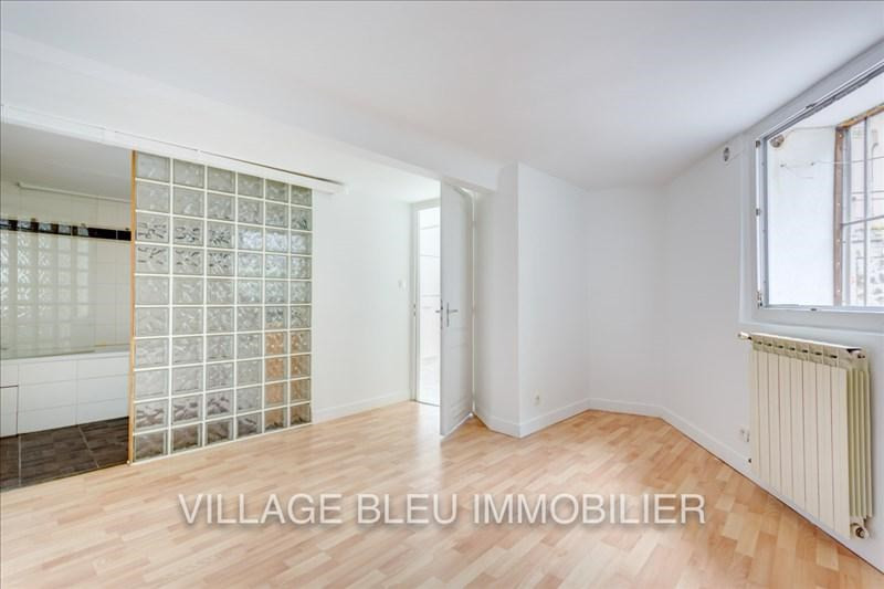 Location appartement Courbevoie 950€ CC - Photo 3