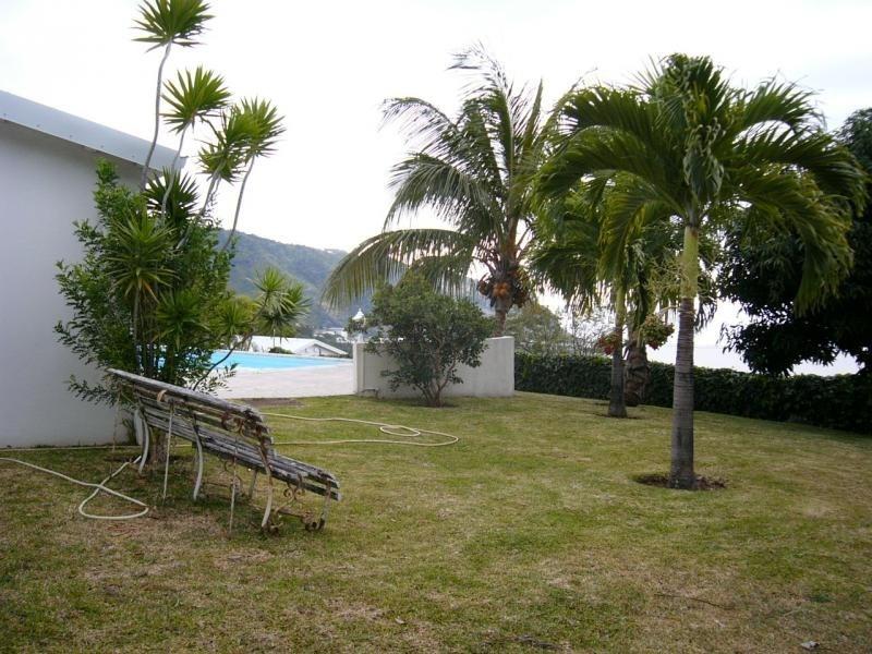 Location maison / villa St francois 2862€ CC - Photo 4