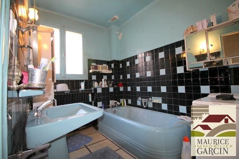 Vente appartement Cavaillon 202000€ - Photo 9