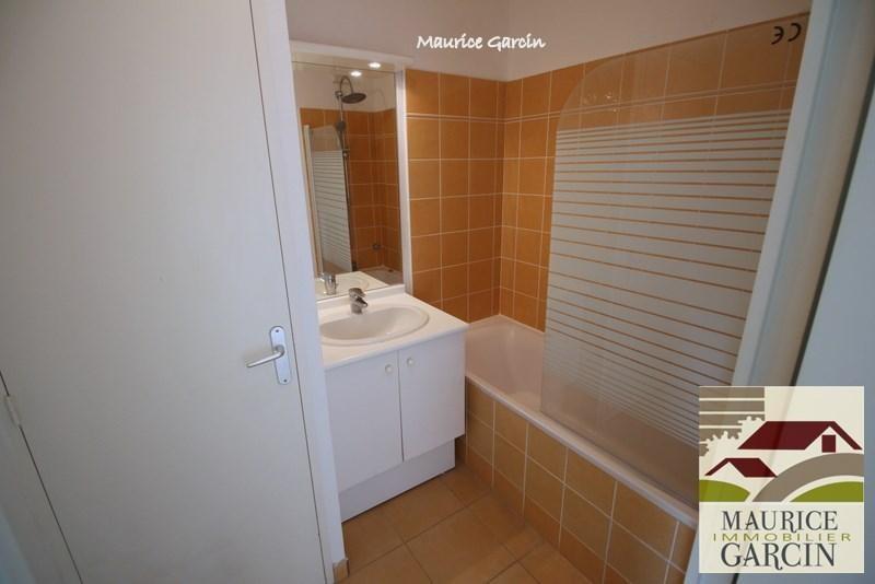 Revenda apartamento Cavaillon 107000€ - Fotografia 3