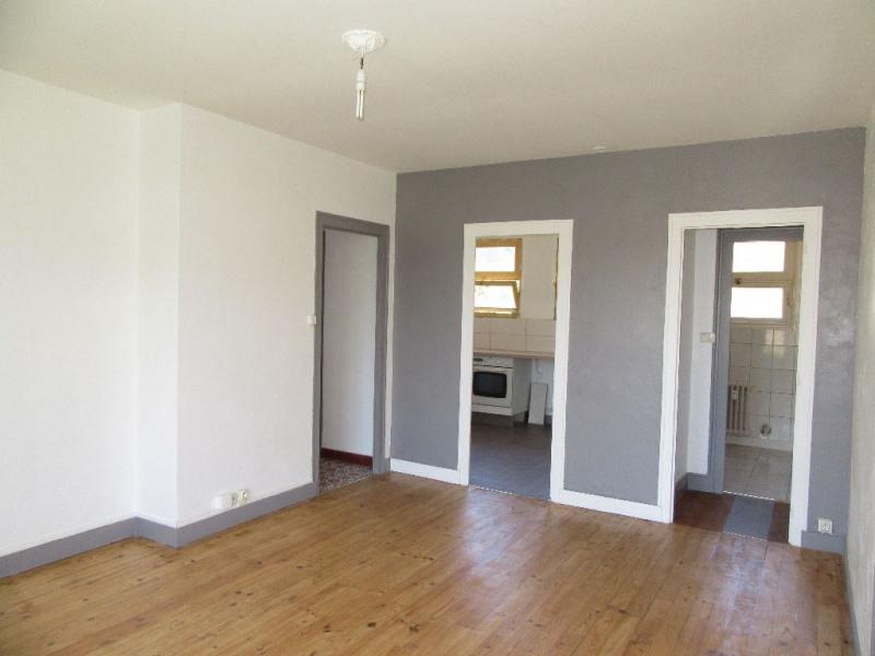 Vente appartement Perigueux 91000€ - Photo 4