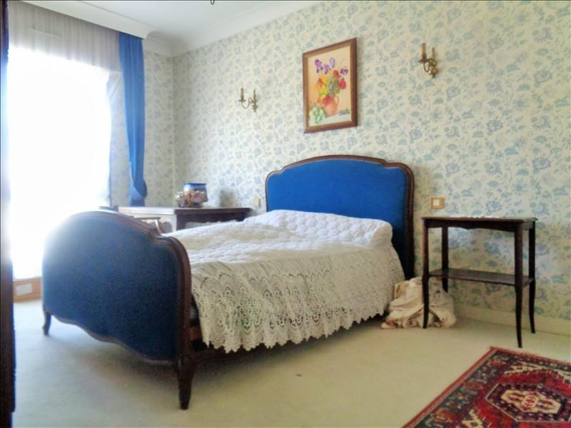 Sale apartment Bethune 199 000€ - Picture 5