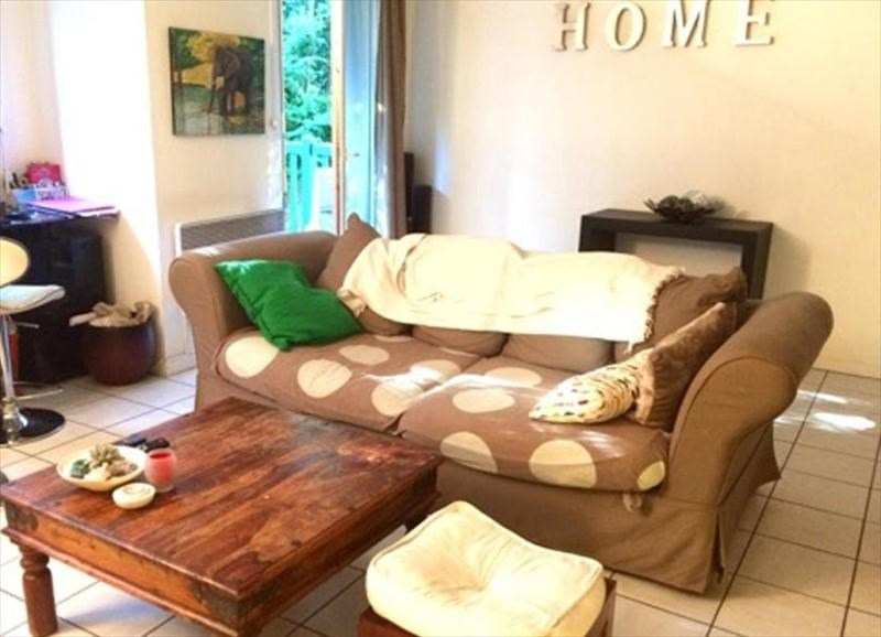 Vente appartement Bayonne 183000€ - Photo 3