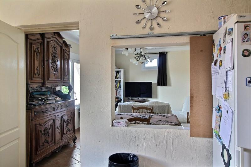 Vente maison / villa Garons 208500€ - Photo 4