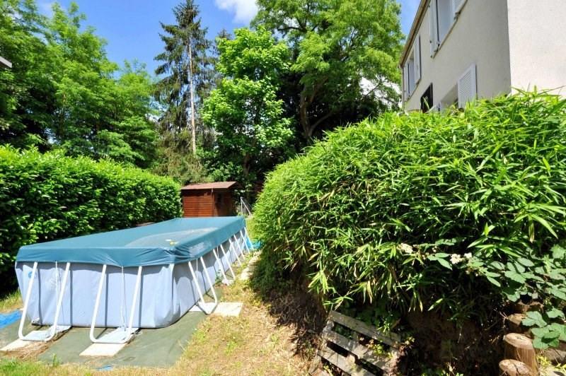 Vente maison / villa St germain les arpajon 325000€ - Photo 17
