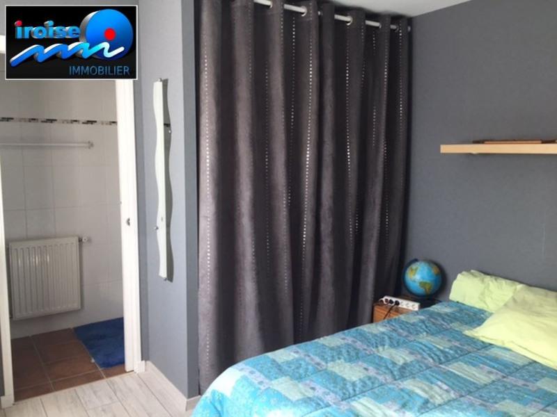 Sale house / villa Brest 232900€ - Picture 4