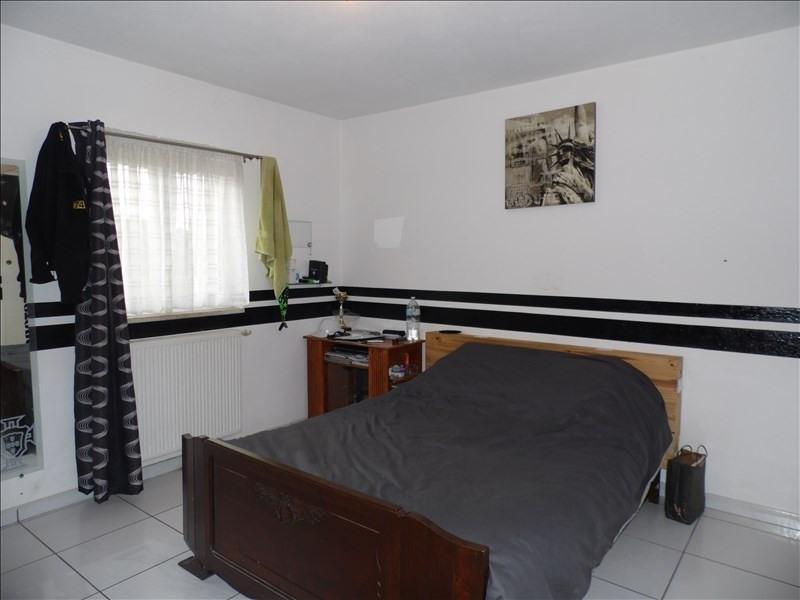 Vente maison / villa Aressy 221000€ - Photo 3