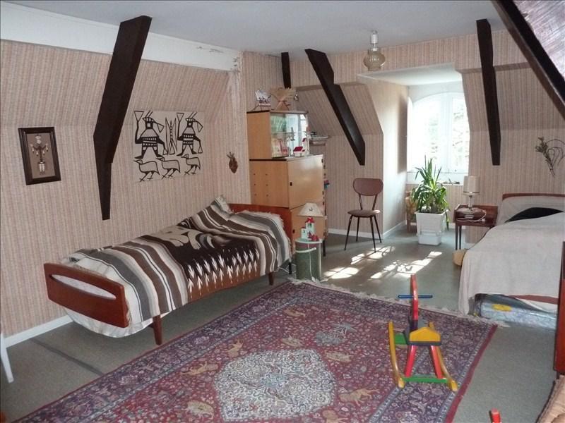 Sale house / villa Bizanos 390000€ - Picture 5