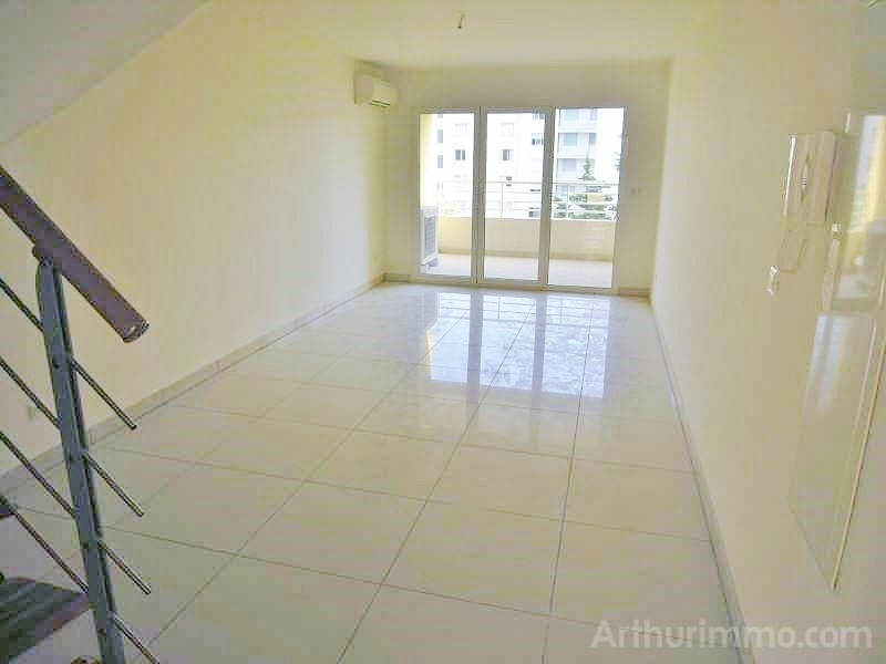 Vente appartement Juan les pins 360 000€ - Photo 2