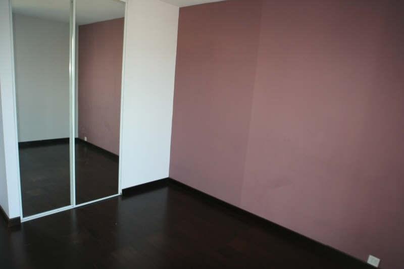 Location appartement Sainte maxime 950€ CC - Photo 6