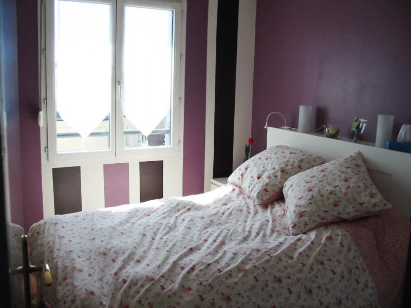 Location appartement Saint-michel-sur-orge 895€ CC - Photo 3