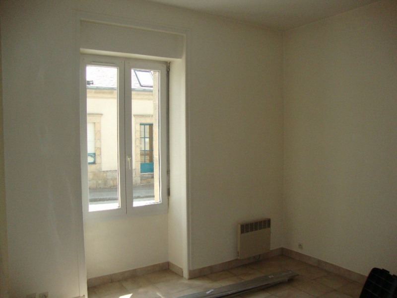Location appartement Pont l abbe 480€ CC - Photo 2