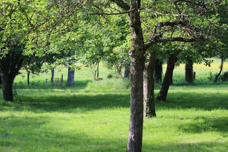 Vente terrain Alencon 25000€ - Photo 4