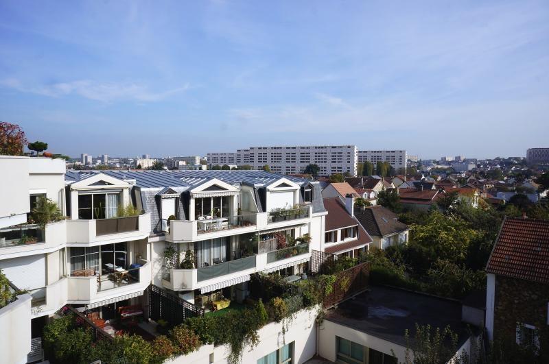 Deluxe sale apartment Antony 547000€ - Picture 6