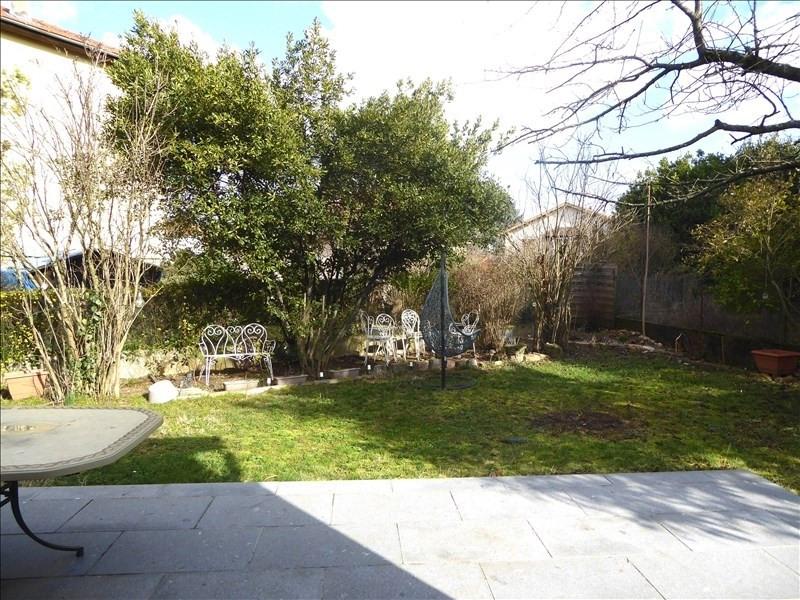 Sale house / villa St priest 343000€ - Picture 8