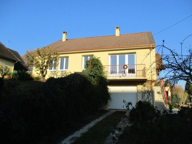 Sale house / villa La ferte milon 196000€ - Picture 9