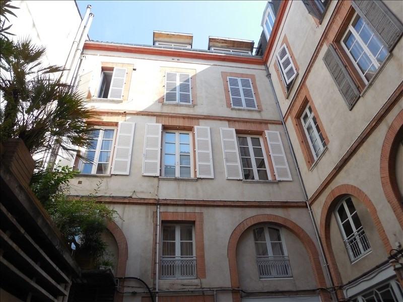 Vente de prestige appartement Toulouse 750000€ - Photo 2