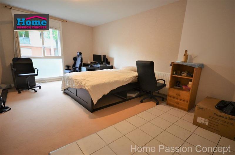 Vente appartement Nanterre 179000€ - Photo 2