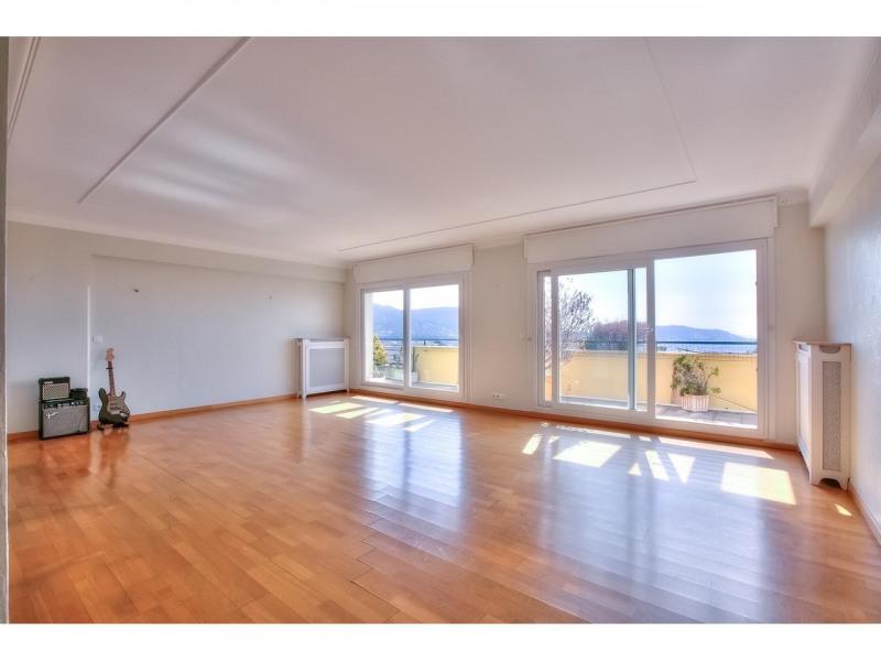 Vente de prestige appartement Nice 695000€ - Photo 5