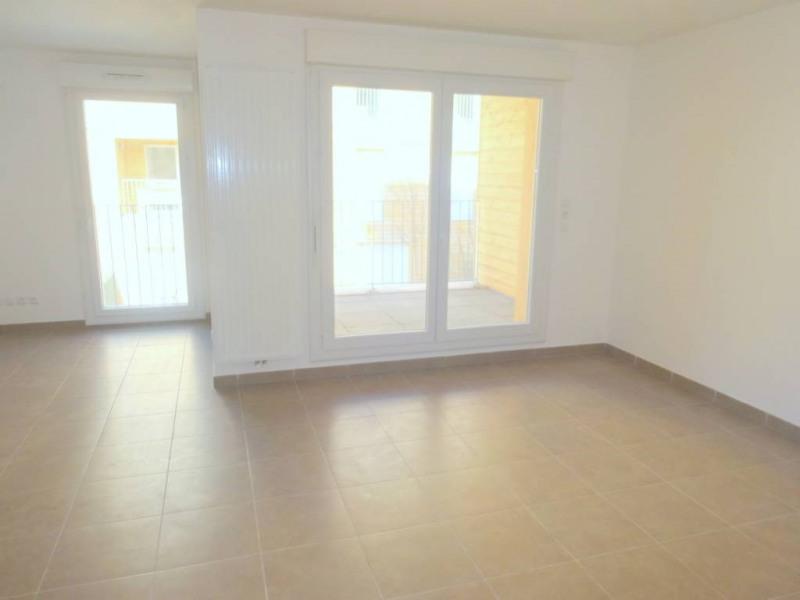 Alquiler  apartamento Avignon 605€ CC - Fotografía 2