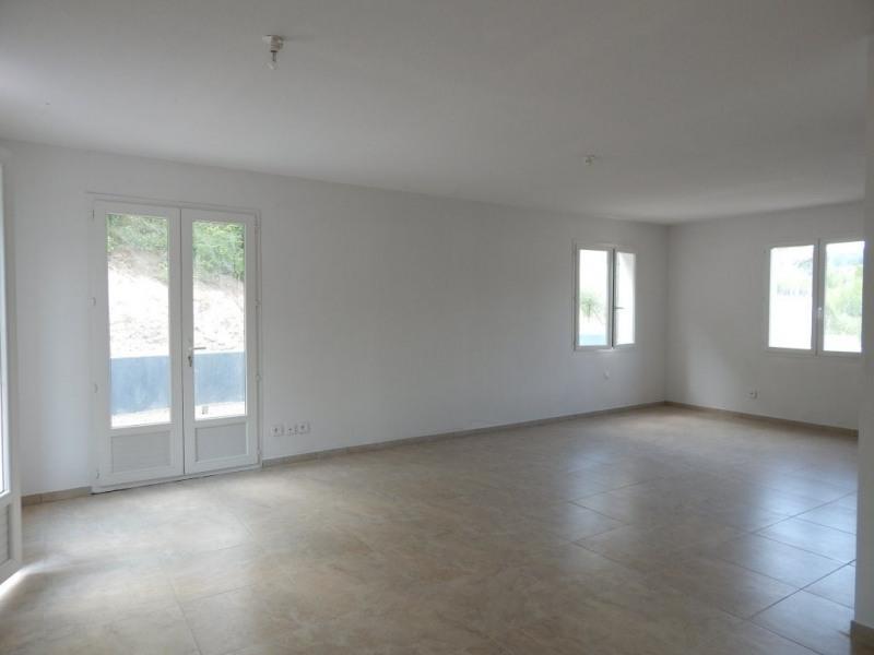 Sale house / villa Salernes 219500€ - Picture 6