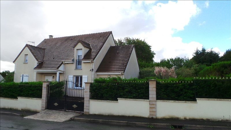 Sale house / villa La ferte sous jouarre 232 000€ - Picture 1