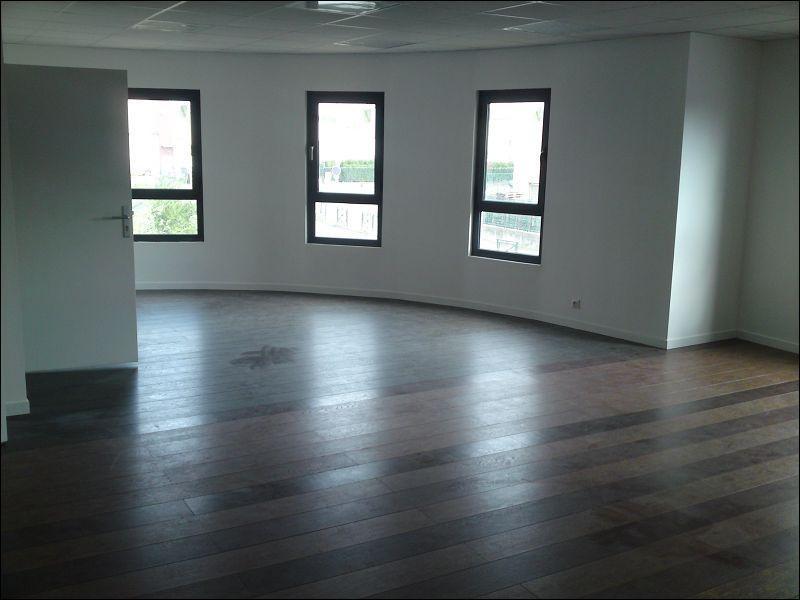Vente immeuble Vigneux sur seine 1050000€ - Photo 6