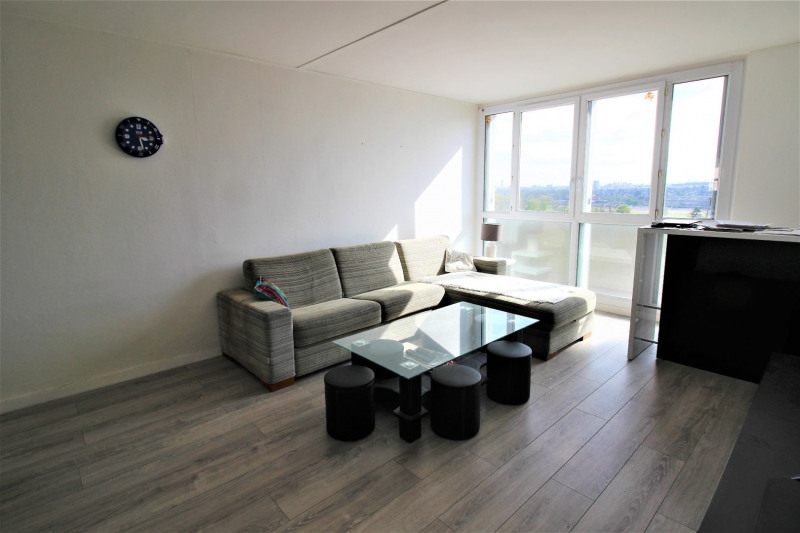 Vente appartement Soisy sous montmorency 165000€ - Photo 1