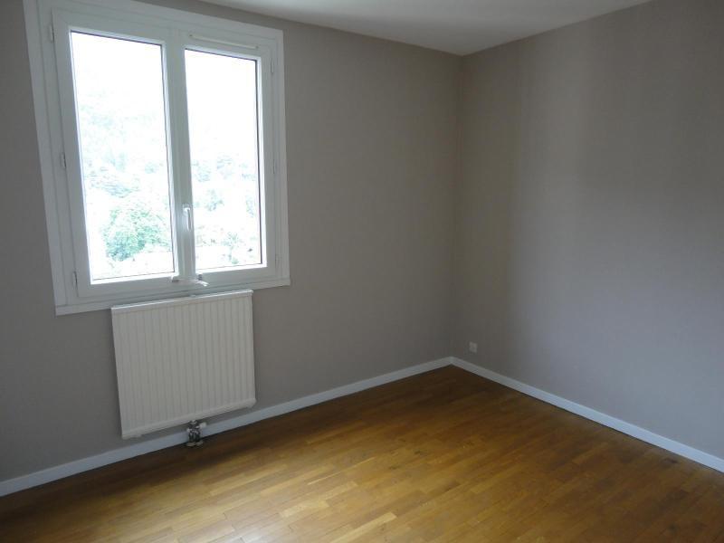 Location appartement Meylan 975€ CC - Photo 4