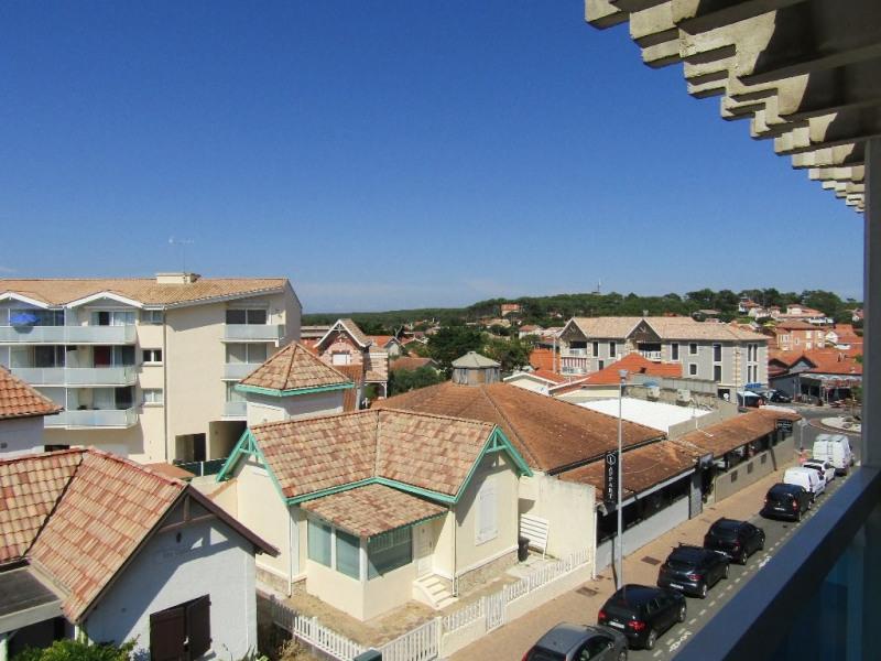 Vente appartement Lacanau ocean 88800€ - Photo 3