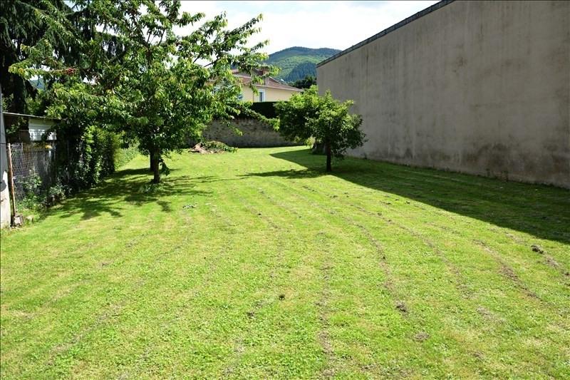 Sale site Proche de mazamet 40000€ - Picture 2