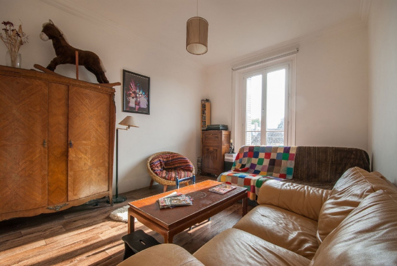 Sale apartment Melun 264500€ - Picture 6