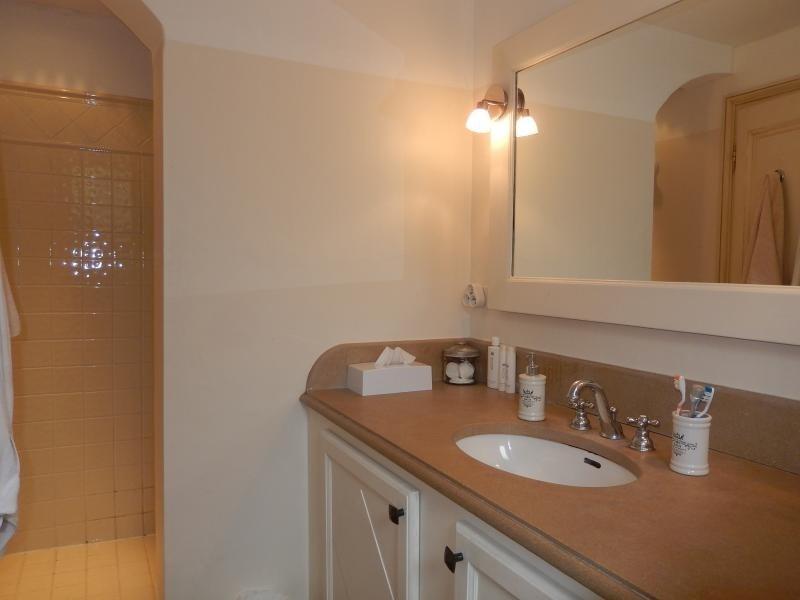 Sale apartment La motte 262500€ - Picture 9