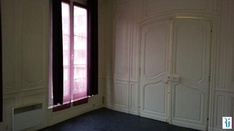 Affitto appartamento Rouen 460€ CC - Fotografia 7
