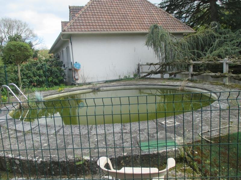 Sale house / villa Longpont sur orge 470000€ - Picture 6