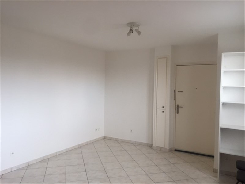 Location appartement Bezons 800€ CC - Photo 2