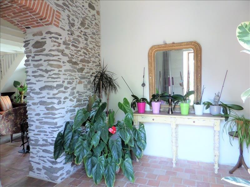 Vente maison / villa La plaine sur mer 448000€ - Photo 4