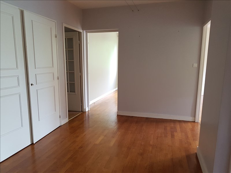 Vente appartement Ecully 310 000€ - Photo 1