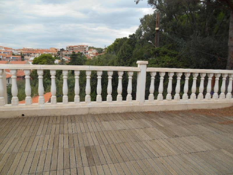 Vente maison / villa Port vendres 275 000€ - Photo 4