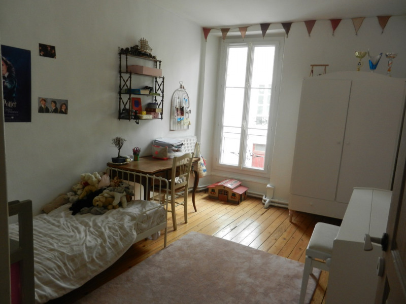 Sale house / villa Le mans 447 200€ - Picture 8