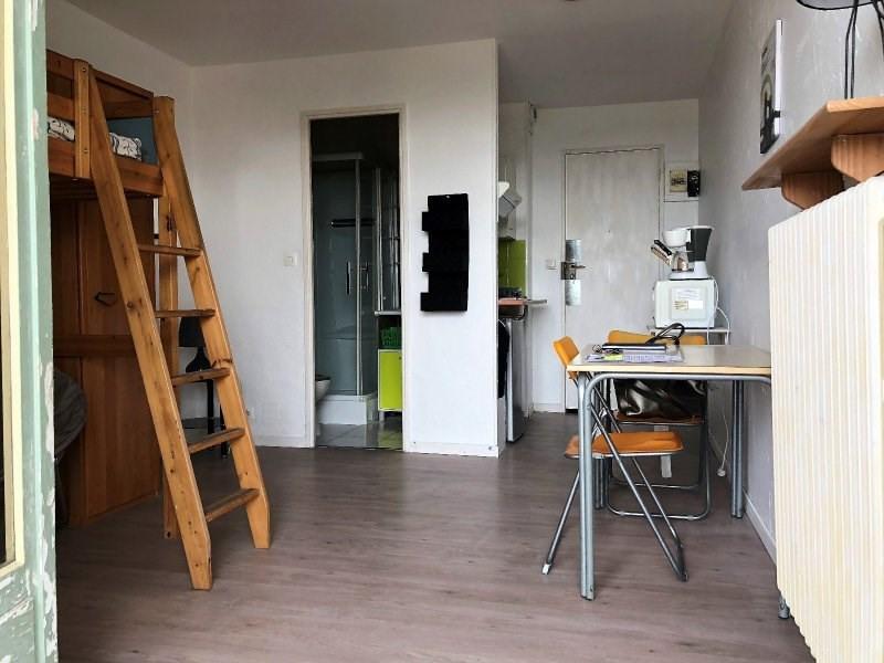 Produit d'investissement appartement Montauban 36000€ - Photo 1