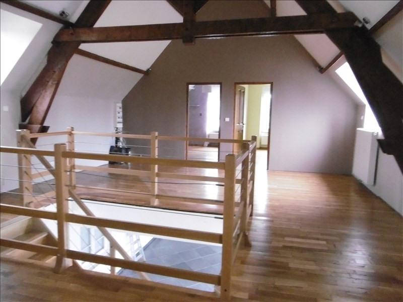 Vente maison / villa St quentin 273900€ - Photo 2