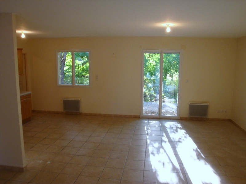 Rental house / villa Montauban 770€ CC - Picture 2