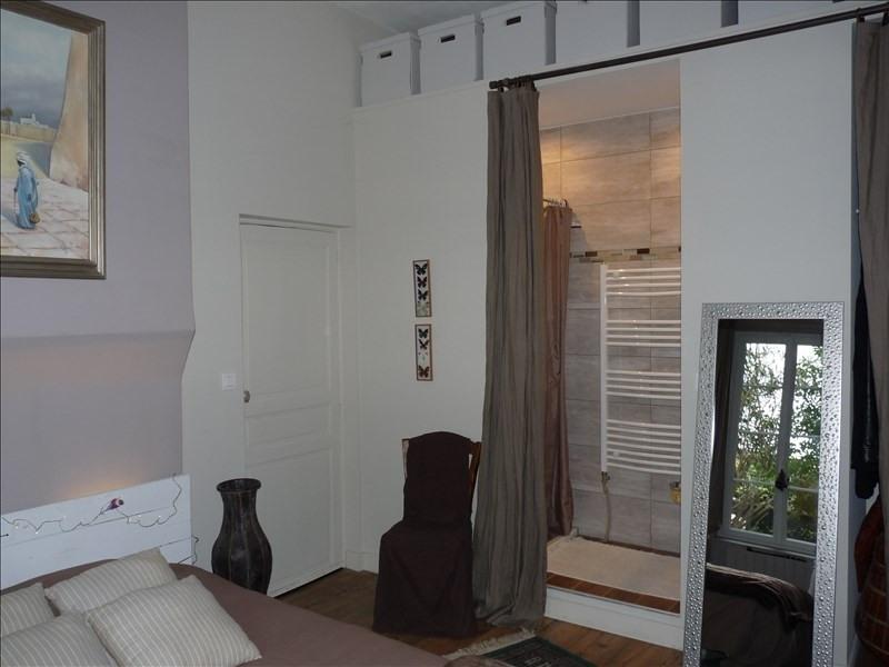 Deluxe sale house / villa Agen 436000€ - Picture 7
